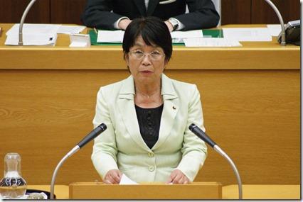 石田議員写真